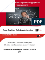 Exam Collaborate Session for Exam Revision new-1