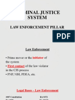 ADMINISTRATION_OF_JUSTICE