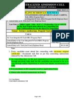 B.TECH_LEET_SCHEDULE_INSTRUCTIONS (1).pdf