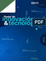 Radar tecnologia.pdf