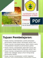 Euis-PPT PEMANASAN GLOBAL.pptx