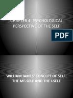 Carl-Rogers-Self-Theory