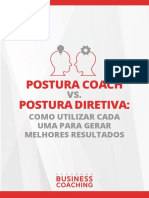 cms_files_71353_1570474869Ferramenta_SLAC_Postura_coach_vs_postura_diretiva.pdf