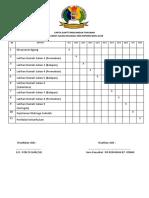 CARTA GANTT RUMAH MERAH 2019.docx