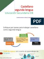 Castellano como segunda lengua.pdf