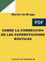 Martin de Braga