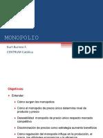9 monop19 (1