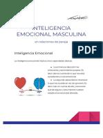 Open pdf clase 1 - IEM.pdf