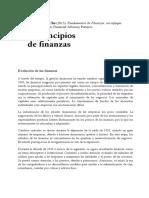 1.1 Capitulo 1 Fundamentos de Finanzas M. Chu (1)