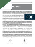 0_interior_peldaños 5 2019