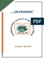 SunPharma - Word-2-2.docx