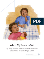 book-guides-mom-download
