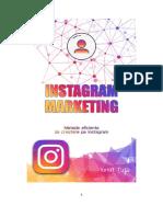 Instagram-Marketing.pdf