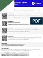 road21bitcoin_steem_keys.pdf
