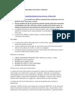 DIFERENCIAS ENTRE LAS OPERACIONES COSTA FUERA Y TERRESTRE.docx
