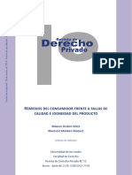 Dialnet-RemediosDelConsumidorFrenteAFallasDeCalidadEIdonei-4759069