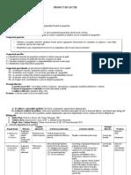 inspectie_2015_proprietatea (4).doc
