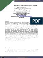 preprints201901.0087.v1.pdf