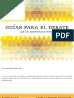 gped-es-perspectiva-de-juventud-alt.pdf