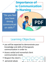 The-Importance-of-Effective-Communication-in-Nursing