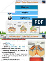 G10 12 Tema 3 - vulcanismo Parte2 2019 2020.pdf