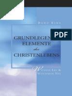 BXL1-ger.pdf