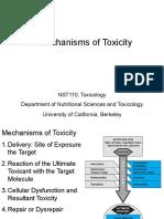 Lecture6Mechanisms3.pdf