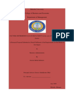 Goitom proposal 2020.docx