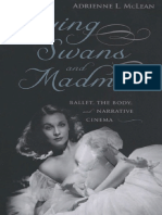 epdf.pub_dying-swans-and-madmen-ballet-the-body-and-narrati
