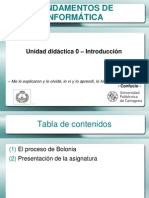 Ud0-Introduccion a La AsignaturaGANyEM