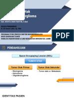 PPT CRS Radiologi