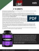 KM-RTR-Workout-12