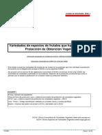 Listado Solicitudes Protecciones TOV_2020_1