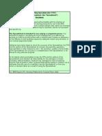 FPS-Rig-Track-Pressure-Calculation-Tool