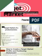 Target-Market (1).pptx
