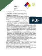 Nitrato  de mercúrioII2003.pdf
