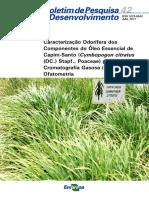 BPD11001.pdf