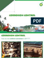 2_Controlling_corrosion