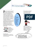 Smr130 Roberto Urresti Practica 8 Writer