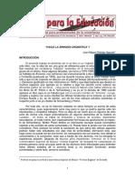 Armonia disonante artificial.pdf