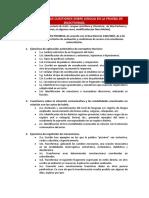 RESPUESTAS A LAS CUESTIONES SOBRE LENGUA EN LA PRUEBA DE SELECTIVIDAD.pdf