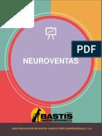 Neuroventas - Bastis Consultores Empresariales