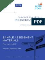 wjec-gce-religious-studies-sams-from-2016-e.pdf
