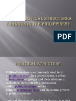 Why-do-Political-Structures-changes-in-the-Philippines-final.pptx
