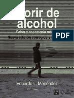 libro morir.de alcohol.pdf