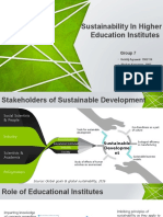 Sustainable Higher Education.pptx