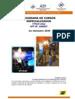 especializados_lima_2020.pdf