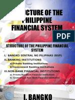 Philippine Financial System Structure.pptx