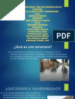 desatres naturales diapositiva 24-08-18.pptx