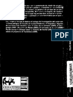 Felipe Martinez Marzoa - Distancias.pdf